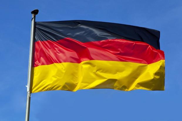 Niemcy zakończyły rok z budżetową nadwyżką
