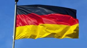 Niemcy chcą wydać 250 mln euro na rozwój technologii wodorowej