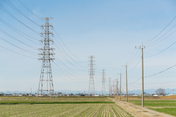 Rząd chce wspierać lokalne klastry energetyczne