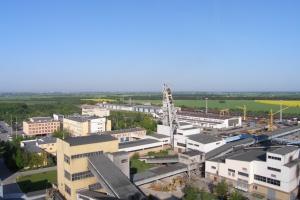 Dobre perspektywy najlepszej polskiej kopalni. Zaszkodzić może rząd