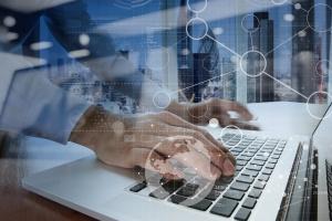 Nadchodzą zmiany technik IT w przemyśle