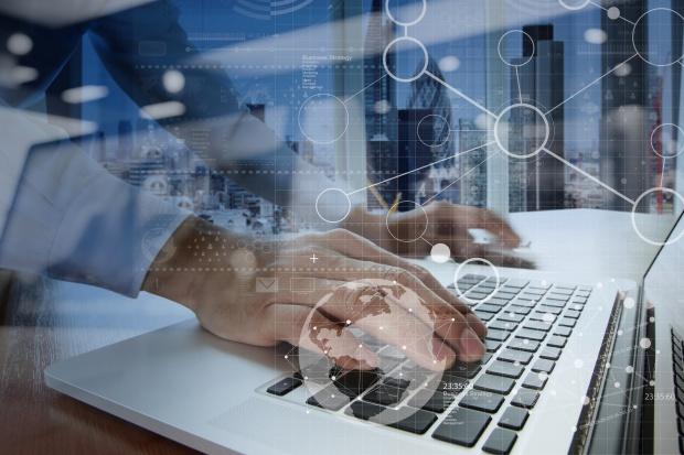 Rynek analityki danych rośnie w tempie dwucyfrowym