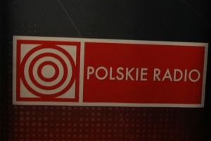 Sześć osób w finale konkursu na prezesa Polskiego Radia