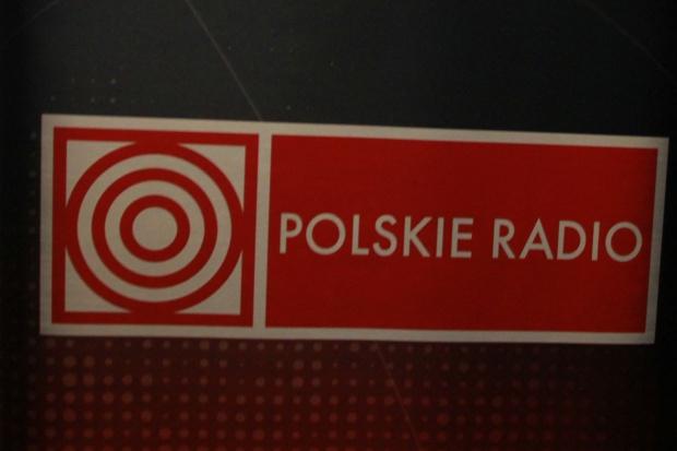 Radiowa Trójka ma nowego dyrektora