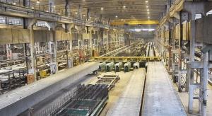 Polska spółka budowlana ma duży kontrakt w Danii