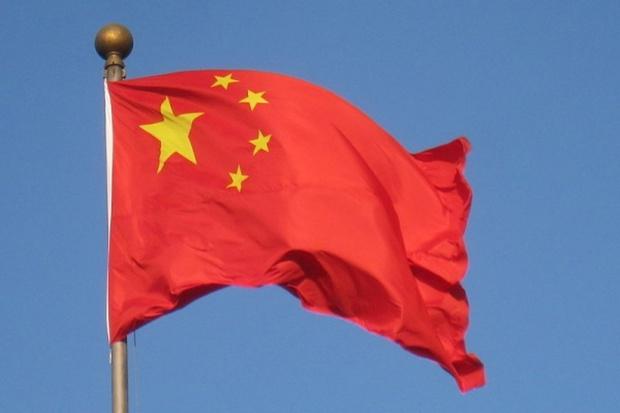 Chiny się VAT-ują