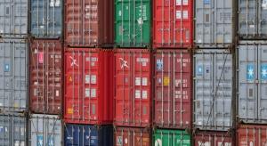 Prognozy zbilansowania rynku morskiego transportu drobnicy, ale i polaryzacji