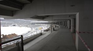 Ważny przetarg na Stadionie Śląskim rozstrzygnięty