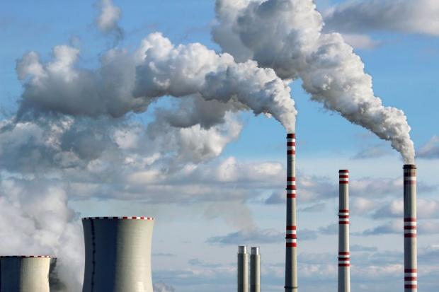 Polska chemia usprawnia procesy w elektrowniach węglowych
