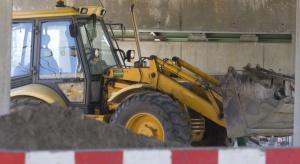 Gorzów Wlkp. ogłosił przetarg na przebudowę dwóch ulic
