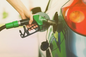 W ubiegłym roku najbardziej podrożały paliwa i żywność
