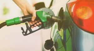 Obawy o podwyżki paliw okazały się przedwczesne