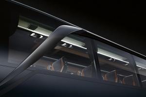 Solidny poziom sprzedaży autobusów Mercedes-Benz i Setra