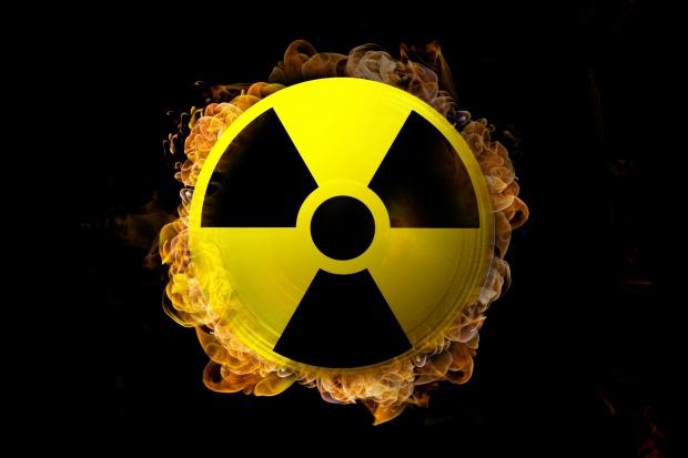 Francja. Wybuch w elektrowni jądrowej, brak zagrożenia promieniowaniem