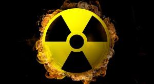 Śmiertelne promieniowanie w Fukushimie