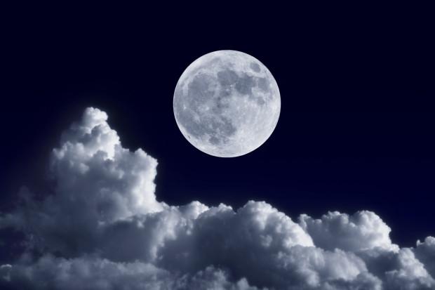 Symulowana misja księżycowa już wkrótce w Polsce