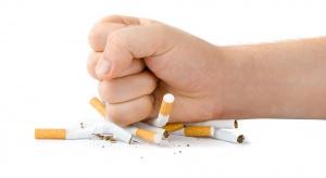 Europosłowie chcą skończyć współpracę z firmami tytoniowymi
