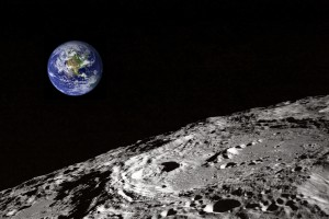Otwarta droga do polskiego podboju kosmosu. Czy zarobimy na orbicie?