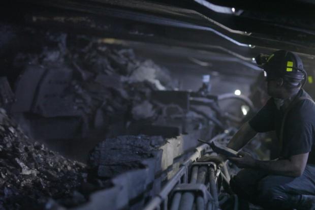 PGNiG coraz bardziej zainteresowany metanem z polskich złóż węgla