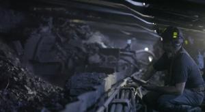 PGG: wznowione wydobycie w Ruchu Ziemowit