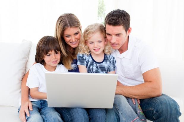 Program Rodzina 500+ spowoduje rewolucję cyfrową w Polsce?