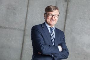Erbud zamierza przejąć niemiecką spółkę IVT