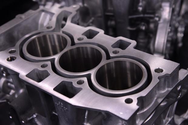 300 000 silników Turbo PureTech od PSA