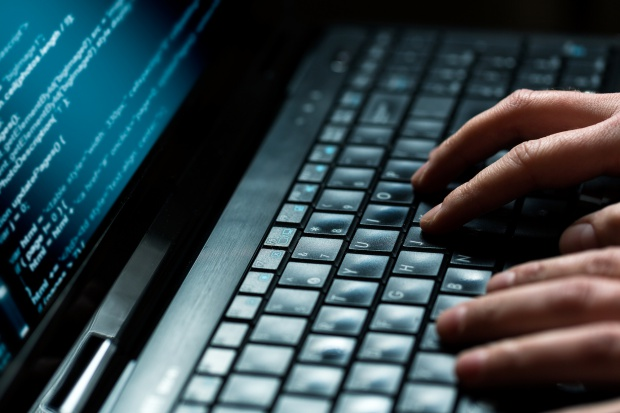 Piractwo komputerowe w Polsce kwitnie