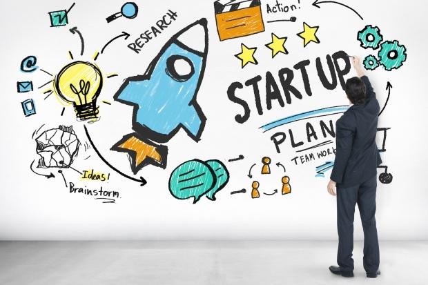 10 najlepszych start-upów Polski Wschodniej