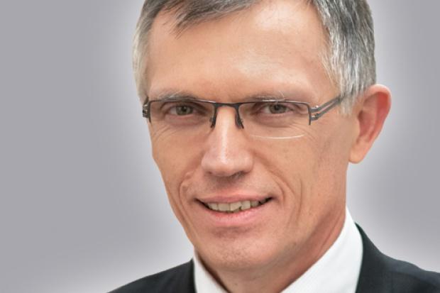 Gigantyczna podwyżka prezesa Peugeota-Citroena