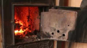 Na wymianę pieców wydadzą prawie 100 mln zł