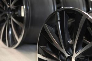 Uniwheels przyśpiesza inwestycję w Stalowej Woli