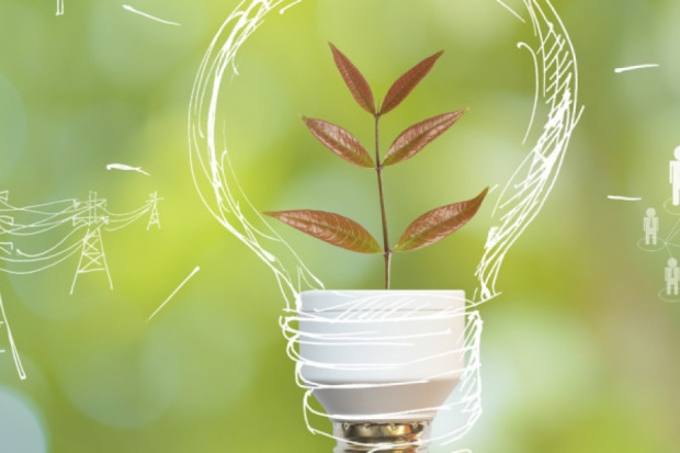 ABB podnosi efektywność energetyczną  budynku Microsoftu