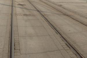 Umowa na budowę linii tramwajowej w Krakowie za ponad 326 mln zł