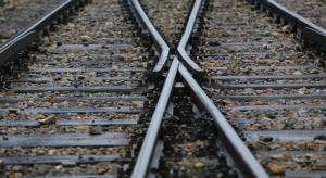 Kazachstan szykuje się na gwałtowny wzrost kolejowego tranzytu