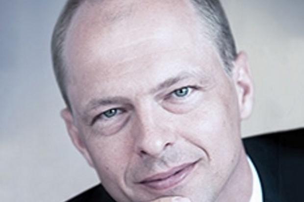 Rezygnacja szefa NASK-u