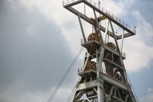 JSW: inwestować i zwiększyć produkcję węgla koksowego