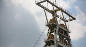 JSW przekaże do SRK część kopalni z pracownikami