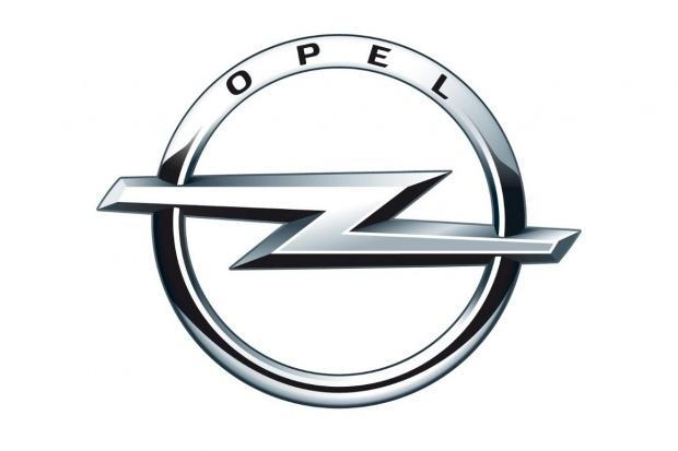 Opel: ofensywa w zakresie ograniczenia emisji spalin i zużycia paliwa