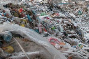 Wykorzystanie odpadów komunalnych do produkcji biogazu