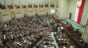 Prezydencki projekt ustawy dot. kredytów walutowych trafił do komisji