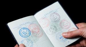 Kazachstan znosi wizy m.in. dla Polaków