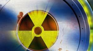 Chiny rozważają budowę lotniskowca o napędzie atomowym