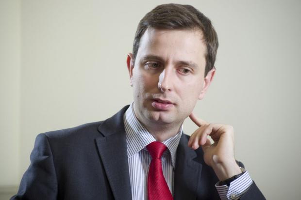Szef PSL: niech prezydent zawetuje nowelizację ustawy o OZE