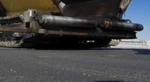 Konsorcjum Trakcji PRKiI najtańsze w drogowym przetargu