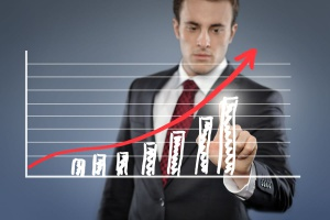 W lipcu wskaźnik koniunktury w gospodarce zbliżony do czerwca