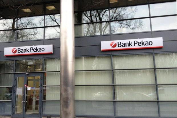 UniCredit uzgodnił z PZU kluczowe parametry sprzedaży akcji Pekao?