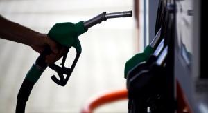 Szara strefa w paliwach znów podnosi głowę?