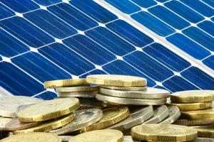 Zarządca Rozliczeń: wpłynęły dwie transze środków z tytułu opłaty OZE
