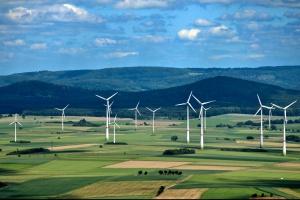 Nadpodaż zielonych certyfikatów jeszcze przed szczytem